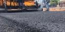 Prefeitura de Redenção tem semana produtiva em obras