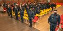 PM do Pará celebra 203 anos de serviços prestados à sociedade