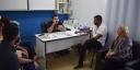 Redenção poderá ganhar campus da UNIFESSPA