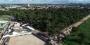 Redenção está na categoria B do Mapa do Turismo Brasileiro