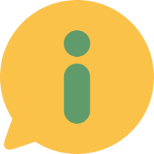 LAI - Lei de Acesso a Informação - Prefeitura Municípal de Redenção