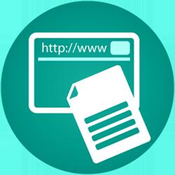 Aviso de Licitações - Prefeitura Municípal de Redenção