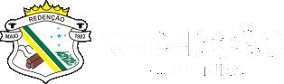 Logo Prefeitura Municípal de Redenção