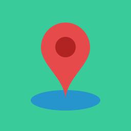 SIC PRESENCIAL- Serviço Presencial de Informação ao Cidadão - Prefeitura Municípal de Redenção