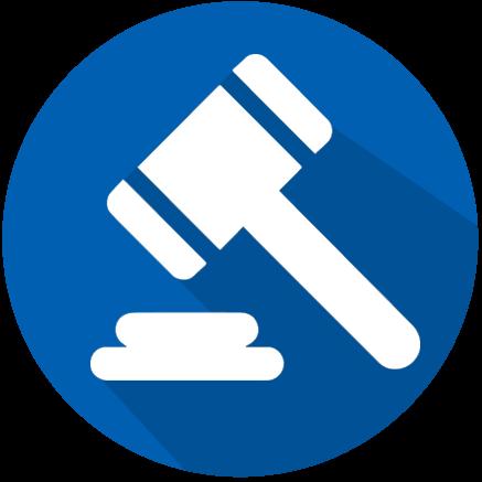 Edital Licitações - Prefeitura Municípal de Redenção