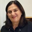 Maria Jucema Furtado Capelleso