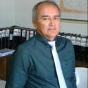 MANOEL SOBRINHO DE SOUSA MARINHO