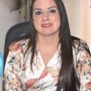 Cleide Mendes Moreira Arruda