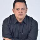 Carlos Gonçalves da Silva