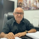 Silvestre Monteiro Falcão Valente