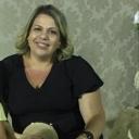 Eva Cristiane Fialho da Silva